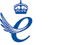 queens-award-logo