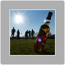 team-building-whisky-bottle